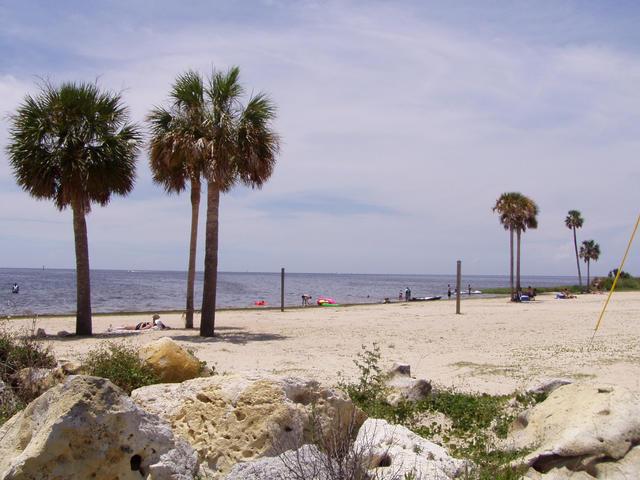 Dekle Beach Fl Hotels The Best Beaches In World